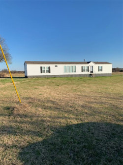 Photo of 3325 Vz County Road 2318, Canton, TX 75103 (MLS # 14493488)
