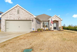 Photo of 1596 Seminole Drive, Forney, TX 75126 (MLS # 14493787)