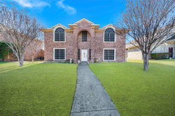 Photo of 3213 Riverview Drive, Mesquite, TX 75181 (MLS # 14494214)