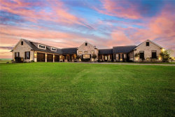 Photo of 981 VZ County Road 2711, Mabank, TX 75147 (MLS # 14495361)