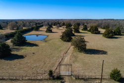 Photo of 6663 CLEARWATER RANCH Road, Wills Point, TX 75169 (MLS # 14496489)