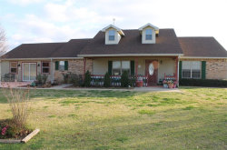 Photo of 601 E Waller Road, Kemp, TX 75143 (MLS # 14497174)