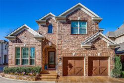 Photo of 9111 Cochran Bluff Lane, Dallas, TX 75220 (MLS # 14497855)