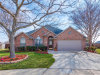 Photo of 11 Mary Lou Court, Mansfield, TX 76063 (MLS # 14497923)
