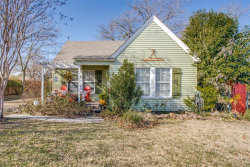 Photo of 2665 Peavy Road, Dallas, TX 75228 (MLS # 14498353)
