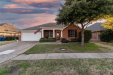 Photo of 1007 Spofford Drive, Forney, TX 75126 (MLS # 14499855)
