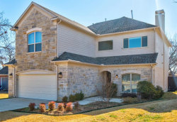 Photo of 10398 Country Club Drive, Dallas, TX 75218 (MLS # 14500151)