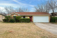 Photo of 321 Springwillow Road, Burleson, TX 76028 (MLS # 14500261)