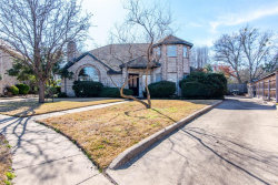 Photo of 2301 Heatherdale Drive, Mesquite, TX 75150 (MLS # 14500351)