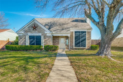 Photo of 1313 Cypress Drive, Mesquite, TX 75149 (MLS # 14500362)