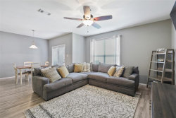 Photo of 4820 Blue Top Drive, Fort Worth, TX 76179 (MLS # 14500412)