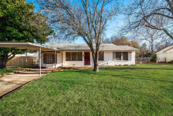 Photo of 2722 O Bannon Drive, Dallas, TX 75224 (MLS # 14500458)