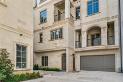 Photo of 2804 Thomas Avenue, Unit 104, Dallas, TX 75204 (MLS # 14500542)