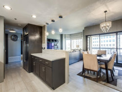 Photo of 3030 Mckinney Avenue, Unit 703, Dallas, TX 75204 (MLS # 14500799)