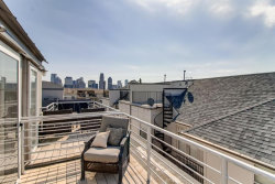 Photo of 1323 Saint Joseph Street, Unit 20, Dallas, TX 75204 (MLS # 14500856)