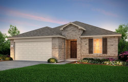 Photo of 1105 Ainsley Lane, Forney, TX 75126 (MLS # 14501004)