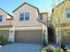 Photo of 6428 Hermosa Drive, Plano, TX 75024 (MLS # 14501286)