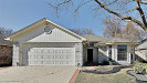 Photo of 6841 Black Wing Drive, Fort Worth, TX 76137 (MLS # 14501305)
