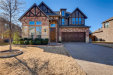 Photo of 2002 Hickory Hill Drive, Mansfield, TX 76063 (MLS # 14501549)