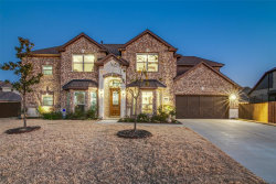 Photo of 1005 Blue Heron Court, Forney, TX 75126 (MLS # 14501574)