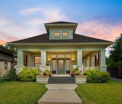 Photo of 1931 5th Avenue, Fort Worth, TX 76110 (MLS # 14502120)
