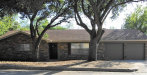 Photo of 7324 Natalie Drive, Fort Worth, TX 76134 (MLS # 14502366)