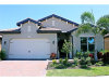 Photo of 116 Ventosa Place, NORTH VENICE, FL 34275 (MLS # A4181385)
