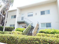 Photo of 7165 Gulf Of Mexico Drive, Unit 11, LONGBOAT KEY, FL 34228 (MLS # A4187893)