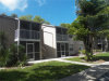 Photo of 5400 26th Street W, Unit J148, BRADENTON, FL 34207 (MLS # A4188249)