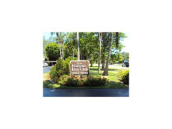 Photo of 5260 Gulf Of Mexico Drive, Unit 410, LONGBOAT KEY, FL 34228 (MLS # A4189158)