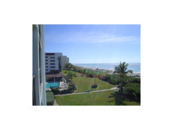 Photo of 4545 Gulf Of Mexico Drive, Unit 310, LONGBOAT KEY, FL 34228 (MLS # A4189163)
