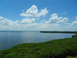 Photo of 4960 Gulf Of Mexico Drive, Unit PH4, LONGBOAT KEY, FL 34228 (MLS # A4189189)