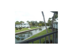 Photo of 6700 Gulf Of Mexico Drive, Unit 137, LONGBOAT KEY, FL 34228 (MLS # A4189406)