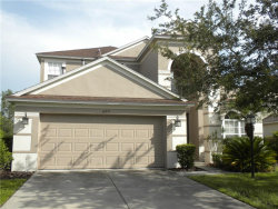 Photo of 14251 Cattle Egret Place, LAKEWOOD RANCH, FL 34202 (MLS # A4189794)