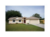 Photo of 4235 Tarpon Road, VENICE, FL 34293 (MLS # A4189828)