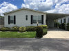 Photo of 3503 Mary Place, ELLENTON, FL 34222 (MLS # A4189952)