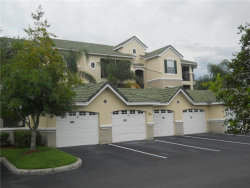 Photo of 5146 Northridge Road, Unit 312, SARASOTA, FL 34238 (MLS # A4191647)