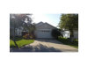 Photo of 3915 Day Bridge Place, ELLENTON, FL 34222 (MLS # A4191898)