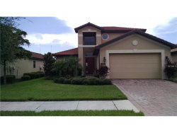 Photo of 1219 Cielo Court, NORTH VENICE, FL 34275 (MLS # A4192112)