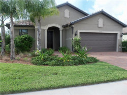 Photo of 11210 Sandhill Preserve, SARASOTA, FL 34238 (MLS # A4192259)