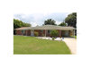 Photo of 2823 Rosewood Place, SARASOTA, FL 34239 (MLS # A4193140)