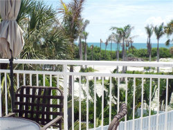 Photo of 5055 Gulf Of Mexico Drive, Unit 131, LONGBOAT KEY, FL 34228 (MLS # A4193658)
