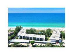 Photo of 5757 Gulf Of Mexico Drive, Unit 202, LONGBOAT KEY, FL 34228 (MLS # A4193984)