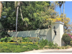 Photo of 6101 34th Street W, Unit 33C, BRADENTON, FL 34210 (MLS # A4194299)