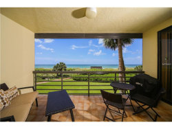 Photo of 5481 Gulf Of Mexico Drive, Unit 207, LONGBOAT KEY, FL 34228 (MLS # A4194345)