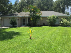 Photo of 1008 Hubbel Road, BRADENTON, FL 34208 (MLS # A4194363)