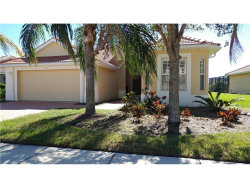 Photo of 9077 Willowbrook Circle, BRADENTON, FL 34212 (MLS # A4194439)