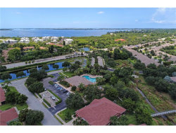 Photo of 4169 Overture Circle, Unit 389, BRADENTON, FL 34209 (MLS # A4194651)