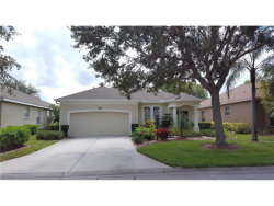 Photo of BRADENTON, FL 34212 (MLS # A4194956)