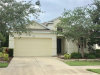 Photo of 6318 Golden Eye Glen, LAKEWOOD RANCH, FL 34202 (MLS # A4196578)